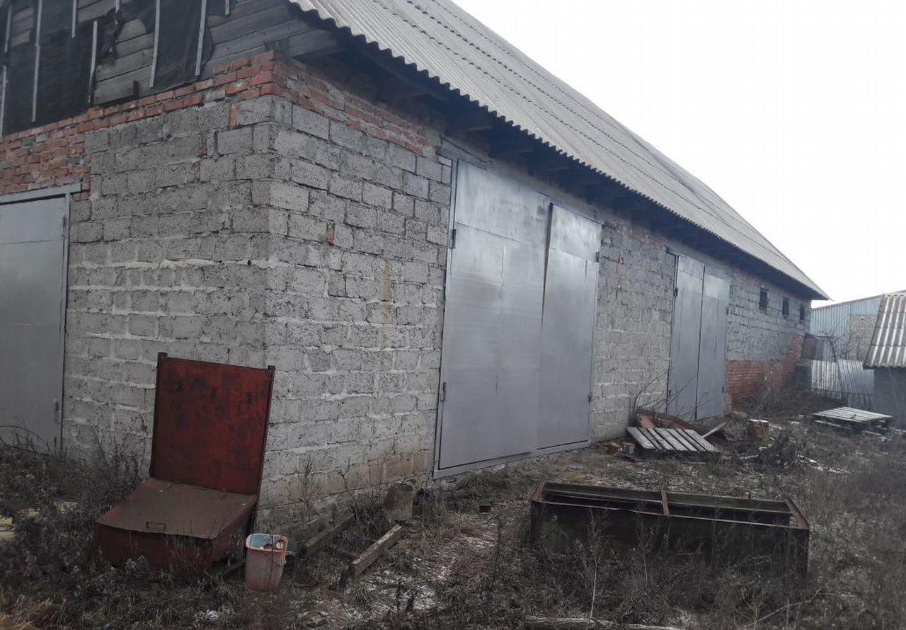 Купить земельный участок: г Миллерово, обл Ростовская